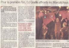 2018-03-03-14_34_08---Presse---DJ-giselle