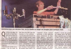 2018-03-03-14_35_42---Presse---DJ-giselle